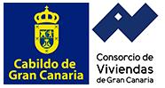 Consorcio de Viviendas de Gran Canaria